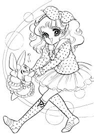 Manga Coloring Book Manga Coloring Sheets 648 Best Coloring For