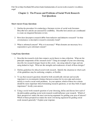cheap thesis statement proofreading sites online a arco college hot topics for argumentative essays essays current topics hot topics for argumentative essays