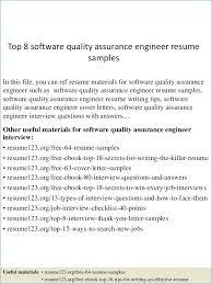 Qa Manager Resume Unique Qa Analyst Resume Sample Atopetioa Simple Quality Assurance Analyst Resume