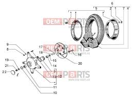 vespa vespa px 150 suspensions wheels front wheel 2014 10 03 14 26 25 248 din timer switch 1ph wiring diagram din wiring diagrams images on kohler mand pro wiring diagram
