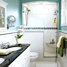 small narrow half bathroom ideas. Bathroom Bathrooms Small Narrow Half Bath Ideas Long Full Size Of Space