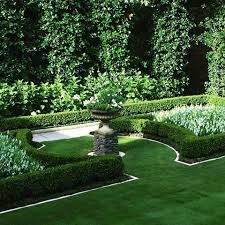 Small Picture 299 best Formal landscaping ideas images on Pinterest Formal
