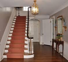 inside home alone house. Modren House The Entryway BEFORE In Inside Home Alone House R
