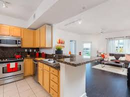 efficiency for rent miami kendall the flyer apartments for rent in south miami fl zillow