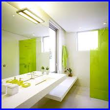 bathroom minimalist design. Bathroom Designs Minimalist Fascinating In Conjuntion With Interior Design Of Staggering On