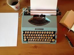 Куда отправить рукопись: детские <b>издательства</b> и конкурсы ...