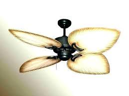 ceiling fan light wont turn on fan light turns on by itself ceiling ceiling fan light wont turn