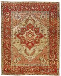 sotheby s auctions textiles rugs and carpets from the collections of bergi andonian and joseph w fell sotheby s