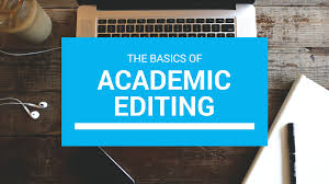 find someone write my college paper com if you have some special buy an essay and get a essay in 14 days specifications or suggestions about your essay and want your writer to someone