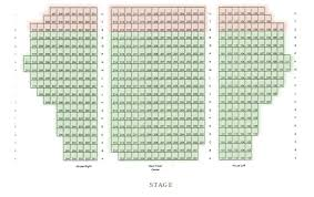 Playhouse Square Cleveland Seating Chart Great Lakes Theater Clevelands Classic Theater Company At