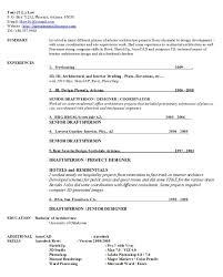 Resume Template Make A Free Easy New Format Regarding How To 81