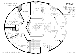 impressing monolithic domes floor plans geodesic dome home homes
