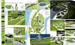 Проектирование в дизайне среды