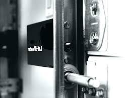 liftmaster garage door opener 1 3 hp. Liftmaster 1 3 Horsepower Garage Door Opener Troubleshooting Sears Chain Hp