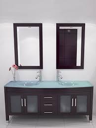 66 inch bathroom vanity. 61 66 Inches Bathroom Vanities Pertaining To Inch Vanity Using Appealing Pictures As Idea T