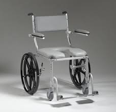 shower commode chairs for disabled. Nuprodx Multichair 4220 Is A Lightweight Wheeled Shower And Commode Chair For People Of All Sizes Chairs Disabled