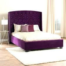 Popular Jeromes Bedroom Sets - Modern Innovation Design