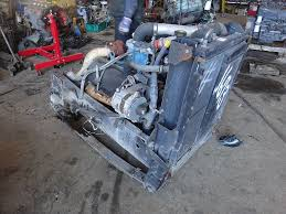 1996 INTERNATIONAL T444E ENGINE ASSEMBLY FOR SALE #586325
