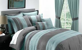 luxury bed sets with curtains next matching curtains and bedding bedding sets with matching curtains duvet covers uk