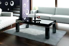 small glass side tables for living room glass tables for living room and glass coffee tables