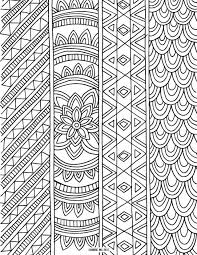 Its very important skill for kids. Coloring Pages Pin On Adultok For Kids Pdf Image Ideas Drawings Printable Thespacebetweenfeaturefilm