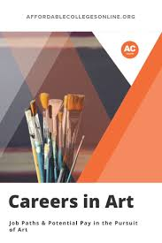 Jobs Related To Floral Design Some Careers In Art Such Floral Design Require A High