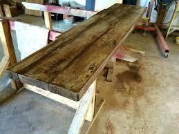 woodform concrete countertops poured concrete wood grain stain with concrete cost of poured concrete s vs