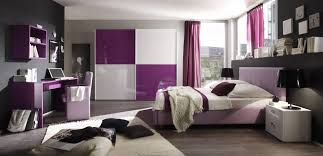 Cool Kinder Lila Schlafzimmereen Modernes Haus Farbe Pink Luxus