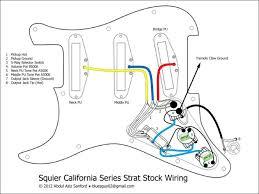 fender stratocaster wiring diagram fender stratocaster wiring Standard Strat Wiring Diagram fender hm strat wiring diagram wiring diagram fender stratocaster wiring diagram fender american standard strat wiring diagram