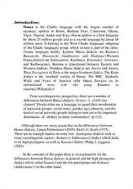 rogerian argument essay rogerian argument outline example  sample rogerian argument essay