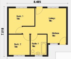 simple 4 bedroom house plans pdf beautiful house plans building plans and free house plans floor