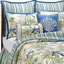 Lagoon Quilt - Bed Bath & Beyond & Lagoon Quilt Adamdwight.com