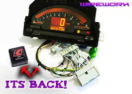 wireworx s2k