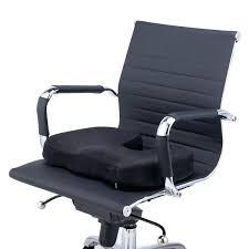 memory foam seat pad memory foam seat cushion washable the natural posture memory foam car seat memory foam seat pad