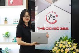 Top 5 mẫu Laptop văn phòng trong tầm giá dưới 10 triệu đồng - Thegioiso365  - Hệ Thống bán Lẻ laptop - Macbook Chính Hãng Giá rẻ Nhất Hà Nội