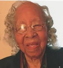 Cecil Burnett Obituary - (2019) - Louisville, KY - Courier-Journal