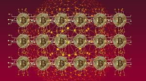 Do you want to use something like paypal to receive funds? How To Sell Bitcoin How To Convert Bitcoin To Cash Tokeneo
