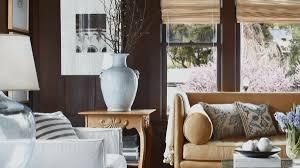 living room furniture plan. Arrange For Face-to-Face Conversation Living Room Furniture Plan