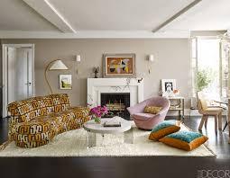 design living room furniture. Design Living Room Furniture D