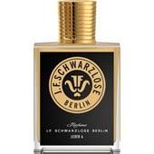 <b>J.F. Schwarzlose Berlin</b> | parfumdreams