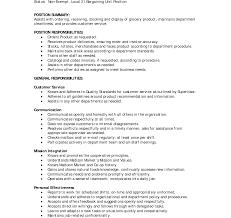 Clerk Job Description Resume Inventory Control Clerk Job Description Resume Cash Objective Good 86