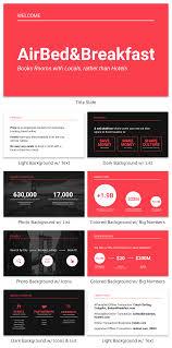 Slide Desigh Presentation Design Guide How To Summarize Information For