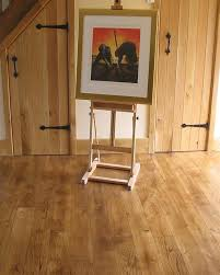 Distressed Pure By Atc Traditional Timber Floors And Doors Ltd