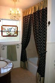 chandelier shower curtain chelier print target bed bath and beyond chandelier shower curtain