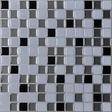 Resin Flooring Kitchen Popular Resin Tiles Buy Cheap Resin Tiles Lots From China Resin