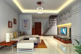 living room ceiling lighting ideas. Living Room Ceiling Lighting Ideas Room. Light Homely Lights O