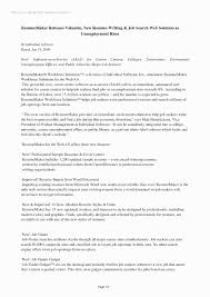 38 Unique Sample Resume For Government Employment Awesome Resume