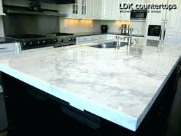 how to paint countertops to look like granite laminate painted look like granite kitchen paint for