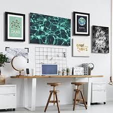 Image Graffiti Geometric Pop Inspirational Corner Canvas Prints Icanvas Canvas Prints For Office Icanvas