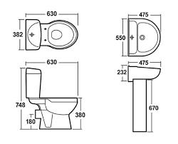bathtub standard size in mm ideas